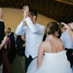 MG matrimonio wedding photography La Rocca Baia Sardinia TiAmoFoto 123 150x150 - Gabriele & Michela matrimonio Sardegna