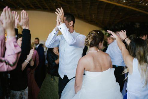 MG-matrimonio-wedding-photography-La-Rocca-Baia-Sardinia-TiAmoFoto (123)