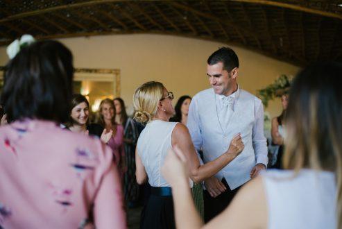 MG-matrimonio-wedding-photography-La-Rocca-Baia-Sardinia-TiAmoFoto (124)
