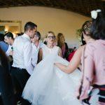 MG matrimonio wedding photography La Rocca Baia Sardinia TiAmoFoto 128 150x150 - Gabriele & Michela matrimonio Sardegna