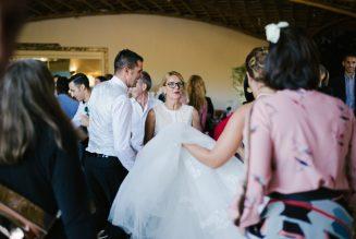 MG-matrimonio-wedding-photography-La-Rocca-Baia-Sardinia-TiAmoFoto (128)