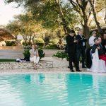 MG matrimonio wedding photography La Rocca Baia Sardinia TiAmoFoto 129 150x150 - Gabriele & Michela matrimonio Sardegna