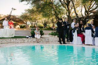 MG-matrimonio-wedding-photography-La-Rocca-Baia-Sardinia-TiAmoFoto (129)