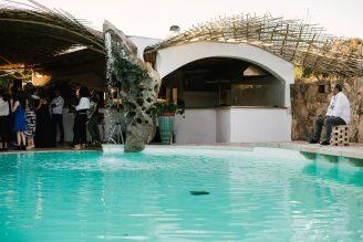 MG-matrimonio-wedding-photography-La-Rocca-Baia-Sardinia-TiAmoFoto (130)