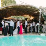 MG matrimonio wedding photography La Rocca Baia Sardinia TiAmoFoto 131 150x150 - Gabriele & Michela matrimonio Sardegna