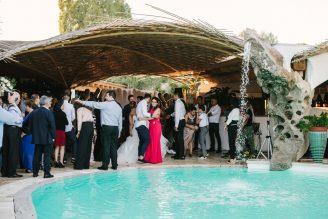 MG-matrimonio-wedding-photography-La-Rocca-Baia-Sardinia-TiAmoFoto (131)