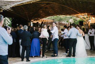MG-matrimonio-wedding-photography-La-Rocca-Baia-Sardinia-TiAmoFoto (132)