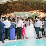 MG matrimonio wedding photography La Rocca Baia Sardinia TiAmoFoto 136 150x150 - Gabriele & Michela matrimonio Sardegna