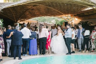 MG-matrimonio-wedding-photography-La-Rocca-Baia-Sardinia-TiAmoFoto (136)