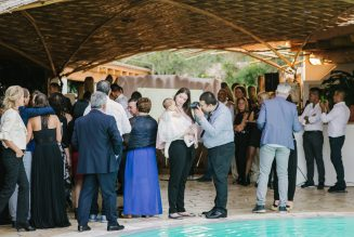 MG-matrimonio-wedding-photography-La-Rocca-Baia-Sardinia-TiAmoFoto (137)