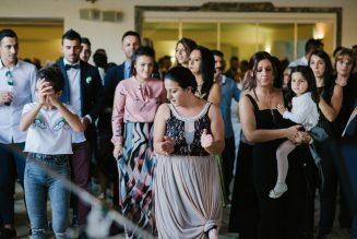 MG-matrimonio-wedding-photography-La-Rocca-Baia-Sardinia-TiAmoFoto (140)