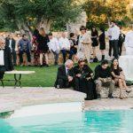 MG matrimonio wedding photography La Rocca Baia Sardinia TiAmoFoto 141 150x150 - Gabriele & Michela matrimonio Sardegna
