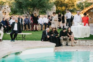 MG-matrimonio-wedding-photography-La-Rocca-Baia-Sardinia-TiAmoFoto (141)