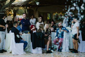 MG-matrimonio-wedding-photography-La-Rocca-Baia-Sardinia-TiAmoFoto (142)