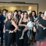 MG matrimonio wedding photography La Rocca Baia Sardinia TiAmoFoto 144 150x150 - Gabriele & Michela matrimonio Sardegna