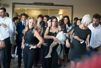 MG-matrimonio-wedding-photography-La-Rocca-Baia-Sardinia-TiAmoFoto (144)