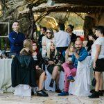 MG matrimonio wedding photography La Rocca Baia Sardinia TiAmoFoto 145 150x150 - Gabriele & Michela matrimonio Sardegna