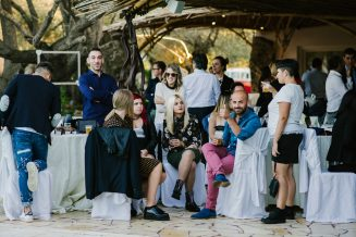 MG-matrimonio-wedding-photography-La-Rocca-Baia-Sardinia-TiAmoFoto (145)