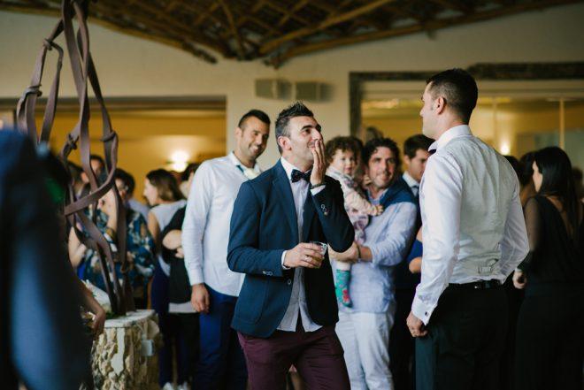 MG-matrimonio-wedding-photography-La-Rocca-Baia-Sardinia-TiAmoFoto (146)