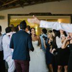 MG matrimonio wedding photography La Rocca Baia Sardinia TiAmoFoto 147 150x150 - Gabriele & Michela matrimonio Sardegna