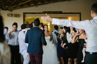 MG-matrimonio-wedding-photography-La-Rocca-Baia-Sardinia-TiAmoFoto (147)
