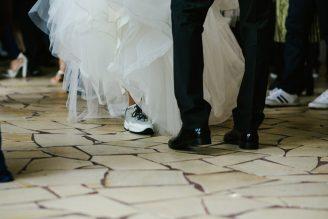 MG-matrimonio-wedding-photography-La-Rocca-Baia-Sardinia-TiAmoFoto (148)