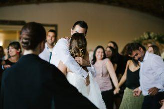 MG-matrimonio-wedding-photography-La-Rocca-Baia-Sardinia-TiAmoFoto (149)