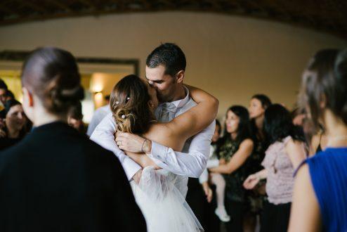 MG-matrimonio-wedding-photography-La-Rocca-Baia-Sardinia-TiAmoFoto (150)