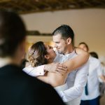MG matrimonio wedding photography La Rocca Baia Sardinia TiAmoFoto 151 150x150 - Gabriele & Michela matrimonio Sardegna