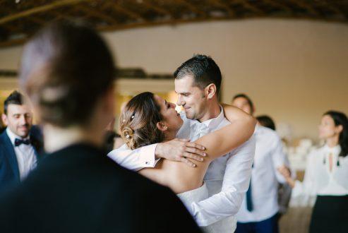 MG-matrimonio-wedding-photography-La-Rocca-Baia-Sardinia-TiAmoFoto (151)