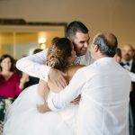 MG matrimonio wedding photography La Rocca Baia Sardinia TiAmoFoto 152 150x150 - Gabriele & Michela matrimonio Sardegna