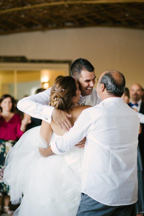 MG-matrimonio-wedding-photography-La-Rocca-Baia-Sardinia-TiAmoFoto (152)
