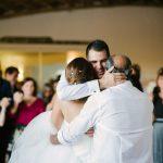 MG matrimonio wedding photography La Rocca Baia Sardinia TiAmoFoto 153 150x150 - Gabriele & Michela matrimonio Sardegna