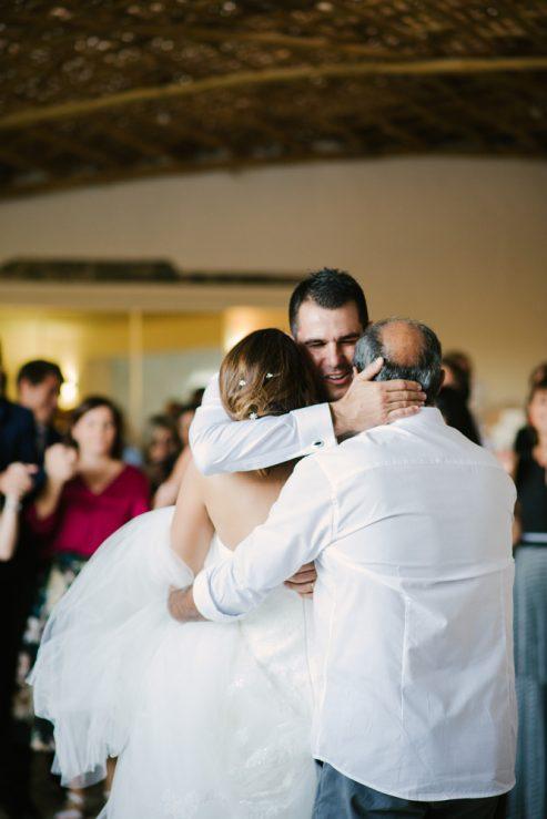 MG-matrimonio-wedding-photography-La-Rocca-Baia-Sardinia-TiAmoFoto (153)