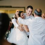 MG matrimonio wedding photography La Rocca Baia Sardinia TiAmoFoto 154 150x150 - Gabriele & Michela matrimonio Sardegna