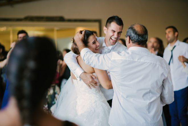 MG-matrimonio-wedding-photography-La-Rocca-Baia-Sardinia-TiAmoFoto (154)