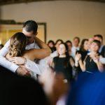 MG matrimonio wedding photography La Rocca Baia Sardinia TiAmoFoto 155 150x150 - Gabriele & Michela matrimonio Sardegna