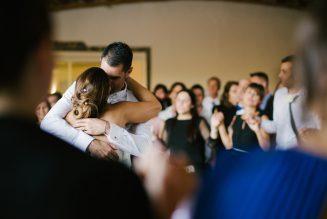 MG-matrimonio-wedding-photography-La-Rocca-Baia-Sardinia-TiAmoFoto (155)