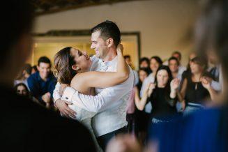 MG-matrimonio-wedding-photography-La-Rocca-Baia-Sardinia-TiAmoFoto (156)