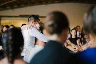 MG-matrimonio-wedding-photography-La-Rocca-Baia-Sardinia-TiAmoFoto (158)