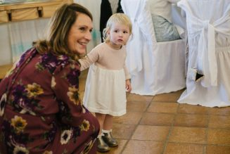 MG-matrimonio-wedding-photography-La-Rocca-Baia-Sardinia-TiAmoFoto (16)