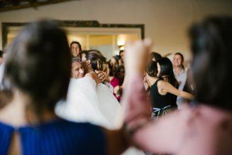 MG-matrimonio-wedding-photography-La-Rocca-Baia-Sardinia-TiAmoFoto (161)