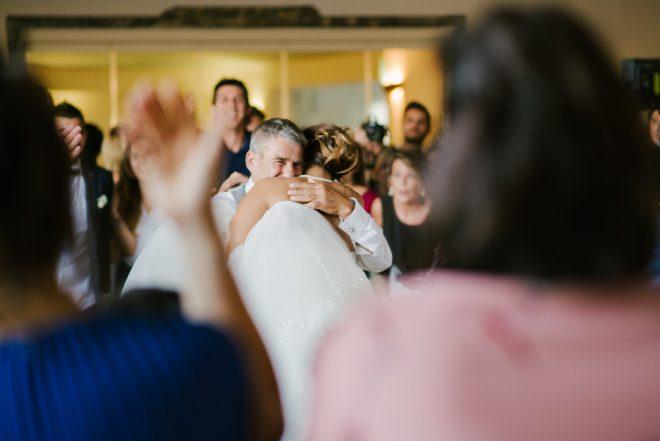 MG-matrimonio-wedding-photography-La-Rocca-Baia-Sardinia-TiAmoFoto (162)