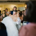 MG matrimonio wedding photography La Rocca Baia Sardinia TiAmoFoto 163 150x150 - Gabriele & Michela matrimonio Sardegna