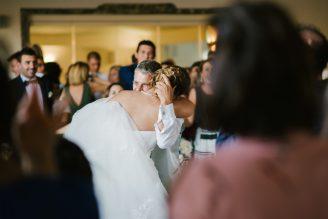 MG-matrimonio-wedding-photography-La-Rocca-Baia-Sardinia-TiAmoFoto (163)