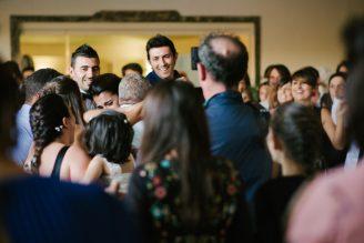 MG-matrimonio-wedding-photography-La-Rocca-Baia-Sardinia-TiAmoFoto (164)