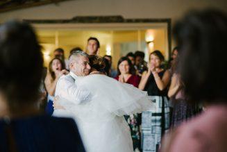 MG-matrimonio-wedding-photography-La-Rocca-Baia-Sardinia-TiAmoFoto (165)