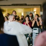 MG matrimonio wedding photography La Rocca Baia Sardinia TiAmoFoto 166 150x150 - Gabriele & Michela matrimonio Sardegna