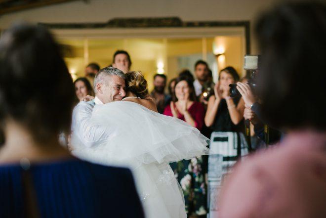 MG-matrimonio-wedding-photography-La-Rocca-Baia-Sardinia-TiAmoFoto (166)