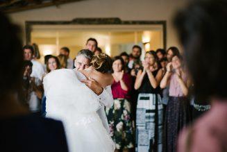 MG-matrimonio-wedding-photography-La-Rocca-Baia-Sardinia-TiAmoFoto (167)